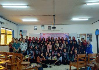 PKKMB Pendidikan Matematika 2019